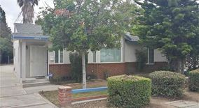 10022 Daines Dr