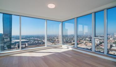 los angeles apartments for rent abodo