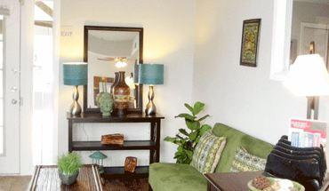 Similar Apartment at 2201 Willow Creek Dr