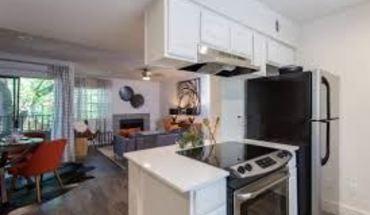 Similar Apartment at 3816 S Lamar Blvd