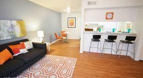 Similar Apartment at 300 E Croslin St