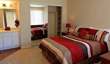 Similar Apartment at 3543 Greystone Dr