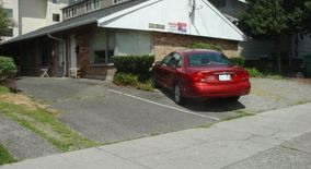 Similar Apartment at 710 712.5 Ne 43rd St