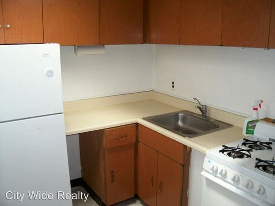 1 Bedroom 1 Bathroom Apartment for rent at 314 N 39th Street in Philadelphia, PA