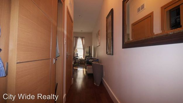 1 Bedroom 1 Bathroom Apartment for rent at 20 S 3rd Street in Philadelphia, PA