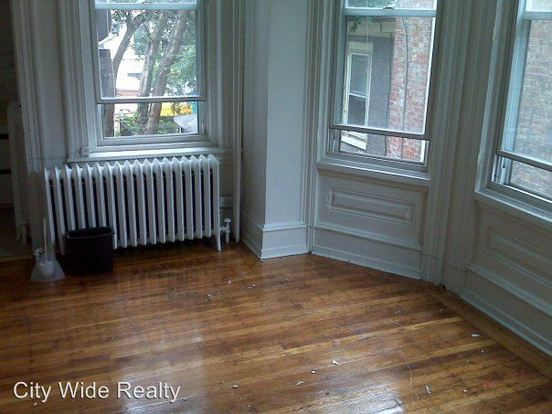 1 Bedroom 1 Bathroom Apartment for rent at 3616 Baring Street in Philadelphia, PA