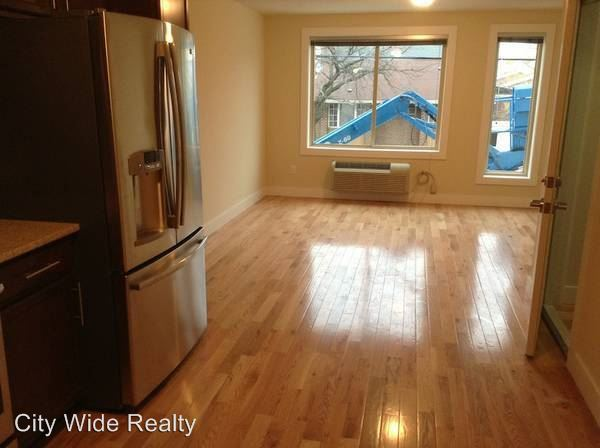 1 Bedroom 1 Bathroom Apartment for rent at 4122 Haverford Avenue in Philadelphia, PA