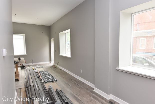 Studio 1 Bathroom Apartment for rent at 1830 Frankford Ave in Philadelphia, PA