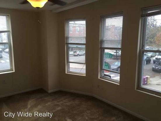2 Bedrooms 2 Bathrooms Apartment for rent at 602 S 2nd Street in Philadelphia, PA