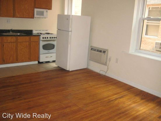 Studio 1 Bathroom Apartment for rent at 3412 Spring Garden Street in Philadelphia, PA