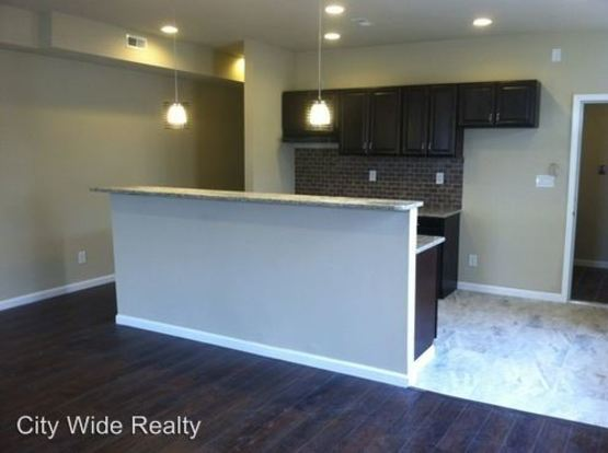 2 Bedrooms 1 Bathroom Apartment for rent at 746 Master Street in Philadelphia, PA