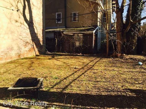 3 Bedrooms 2 Bathrooms Apartment for rent at 3414 Spring Garden Street in Philadelphia, PA