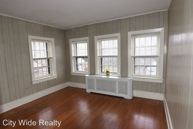 1 Bedroom 1 Bathroom Apartment for rent at 2254 Bryn Mawr Avenue in Philadelphia, PA