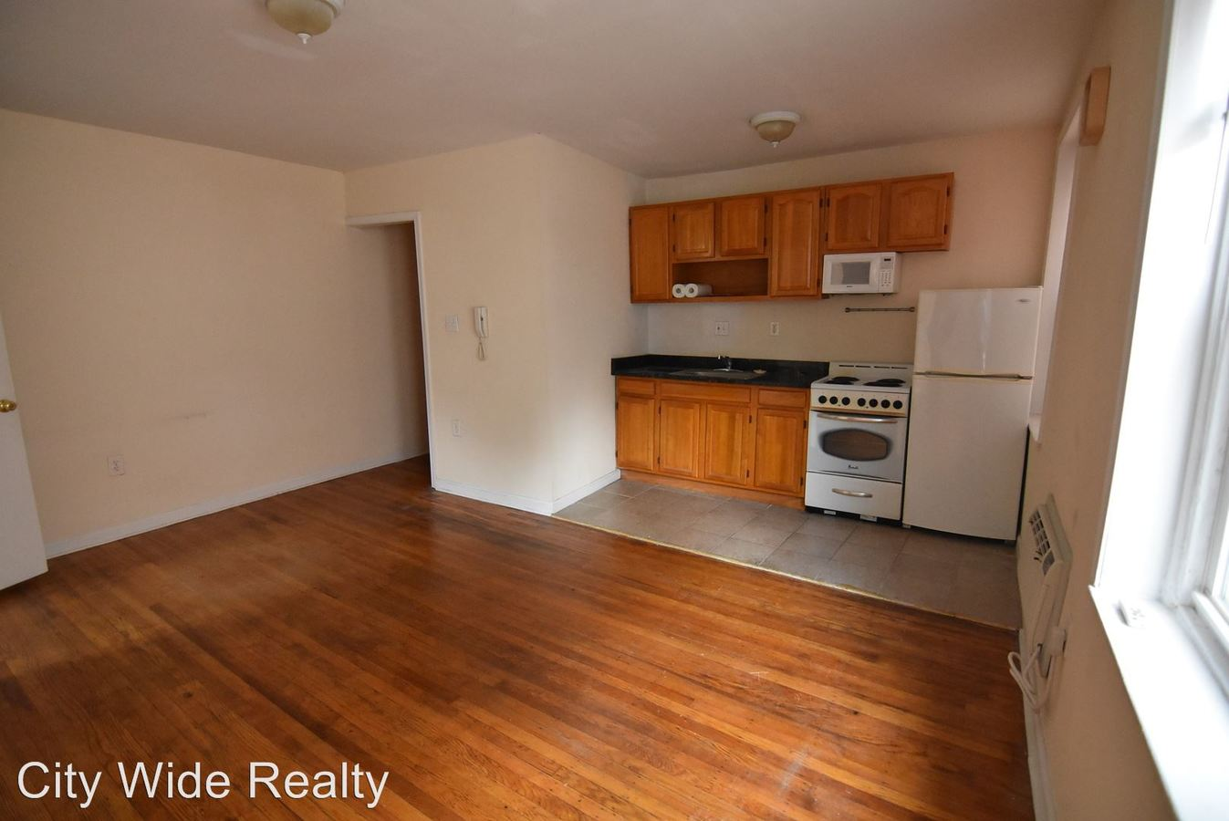 1 Bedroom 1 Bathroom Apartment for rent at 3412 Spring Garden Street in Philadelphia, PA