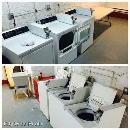 Studio 1 Bathroom Apartment for rent at 3412 Spring Garden Street in Philadelphia, PA