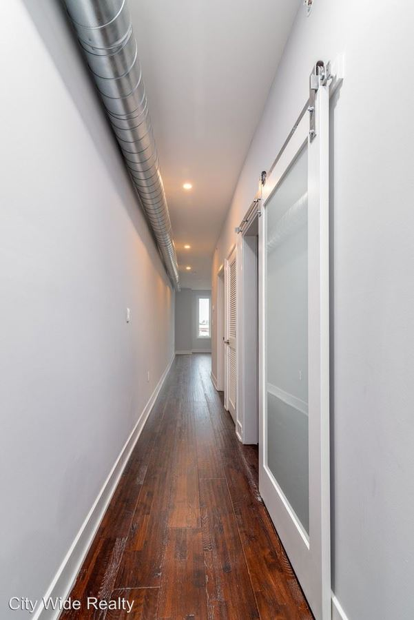 2 Bedrooms 2 Bathrooms Apartment for rent at 1843 E Passyunk Ave in Philadelphia, PA