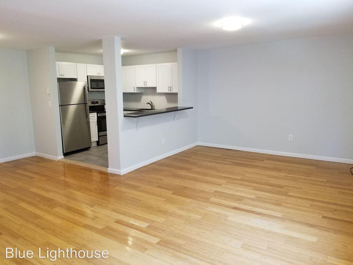 124 Maple Avenue Montclair, NJ Apartment for Rent