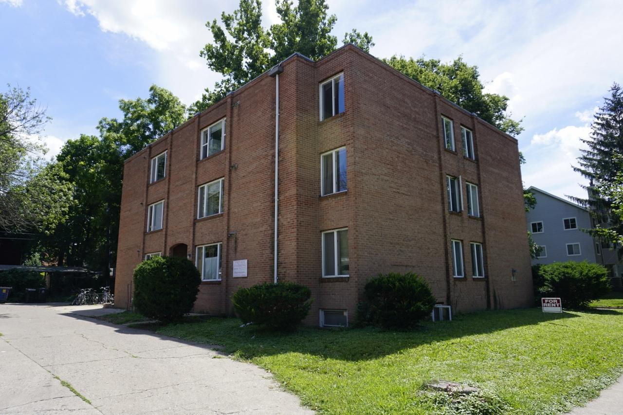 409 W. Elm St.