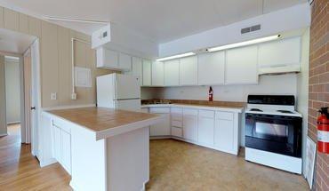 Similar Apartment at 505 W Springfield
