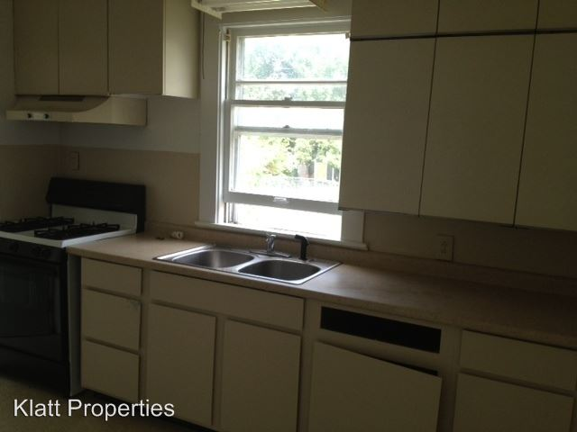 2 Bedrooms 1 Bathroom Apartment for rent at 508 W. Washington St. in Champaign, IL