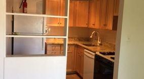 4313 Knox Rd,