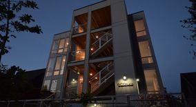 Similar Apartment at 4730 9th Ave Ne