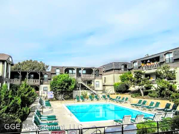 1 Bedroom 1 Bathroom Apartment for rent at 1821 Pacific Coast Highway And 1820 Ardmore Avenue in Hermosa Beach, CA