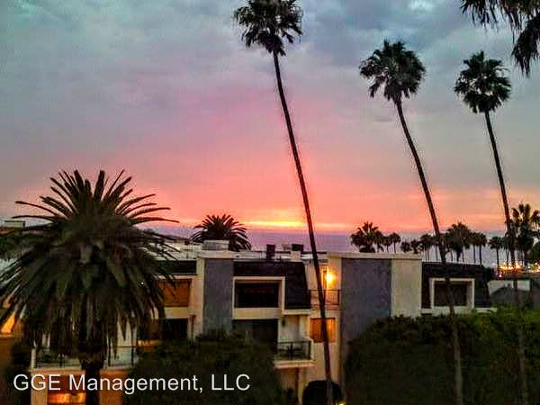 2 Bedrooms 2 Bathrooms Apartment for rent at 420 South Catalina Avenue in Redondo Beach, CA