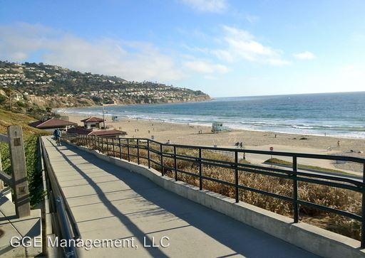 Studio 1 Bathroom Apartment for rent at 1200 Esplanade in Redondo Beach, CA