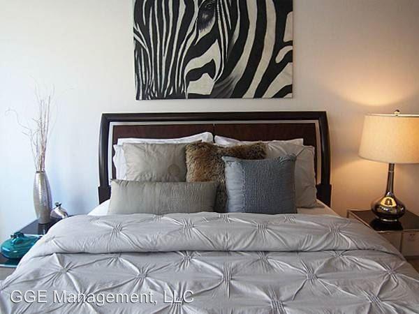 2 Bedrooms 2 Bathrooms Apartment for rent at 1200 Esplanade in Redondo Beach, CA