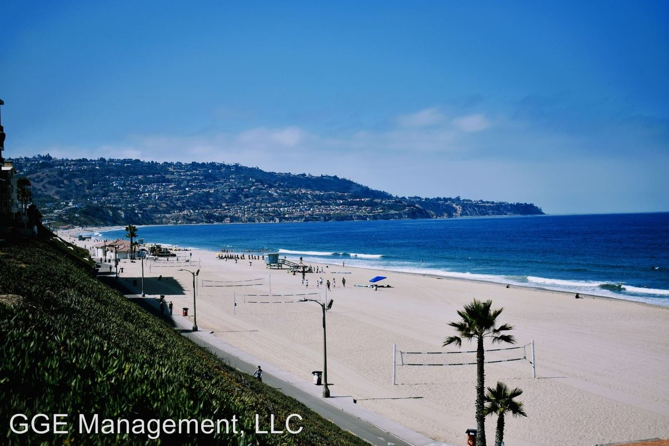 1 Bedroom 1 Bathroom Apartment for rent at 420 South Catalina Avenue in Redondo Beach, CA