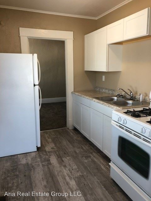 1 Bedroom 1 Bathroom Apartment for rent at 715 Asp Ave. in Norman, OK