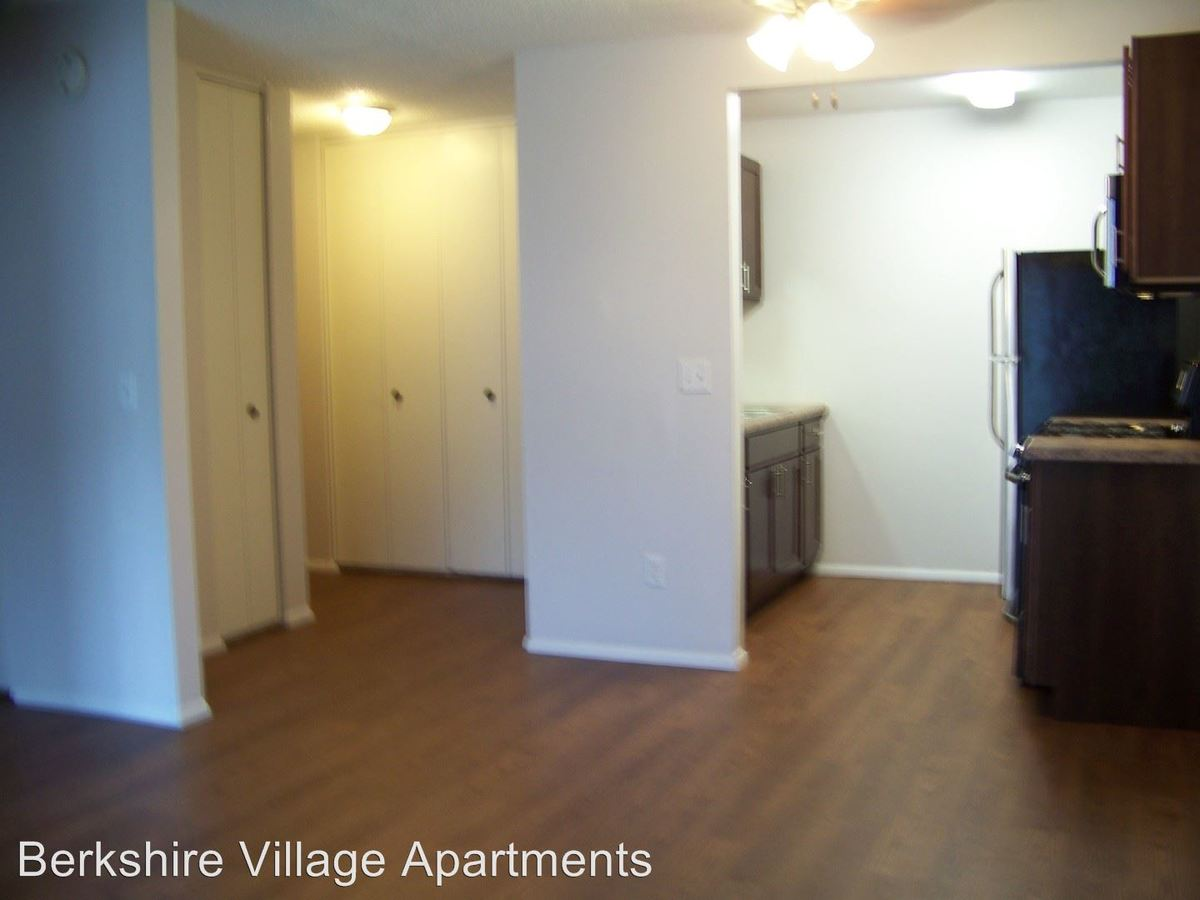 1 Bedroom 1 Bathroom Apartment for rent at 1258 17Th Avenue Nw Suite 4 in Rochester, MN