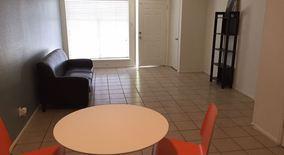 Similar Apartment at 5800 Wellington Drive