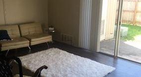 Similar Apartment at 5806 Belmoor Drive