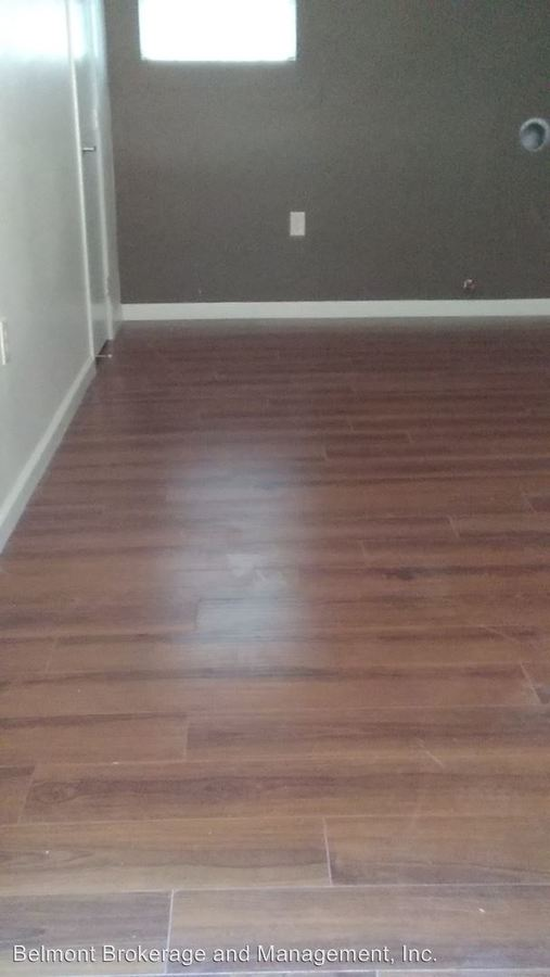 Studio 1 Bathroom Apartment for rent at 711 E. 4th St. in Long Beach, CA