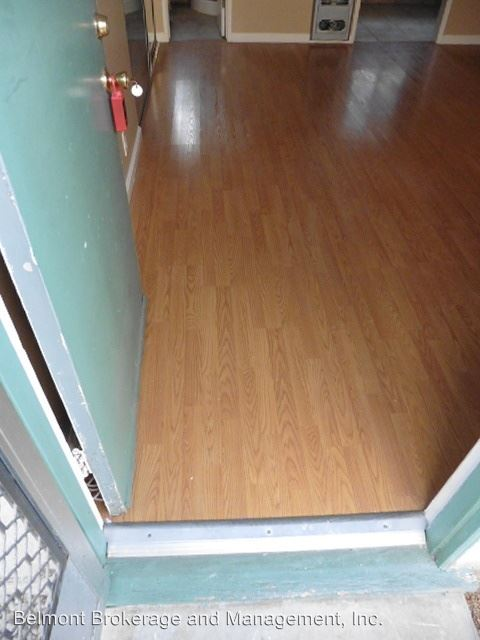 Studio 1 Bathroom Apartment for rent at 4426 E. 7th Street in Long Beach, CA