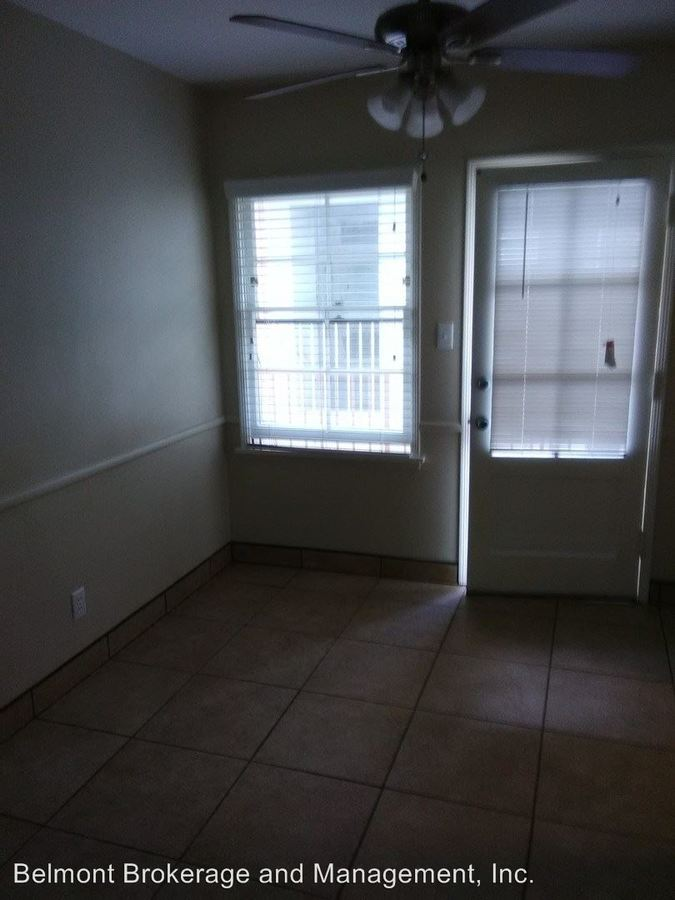 1 Bedroom 1 Bathroom Apartment for rent at 1000-1050 E. San Antonio in Long Beach, CA