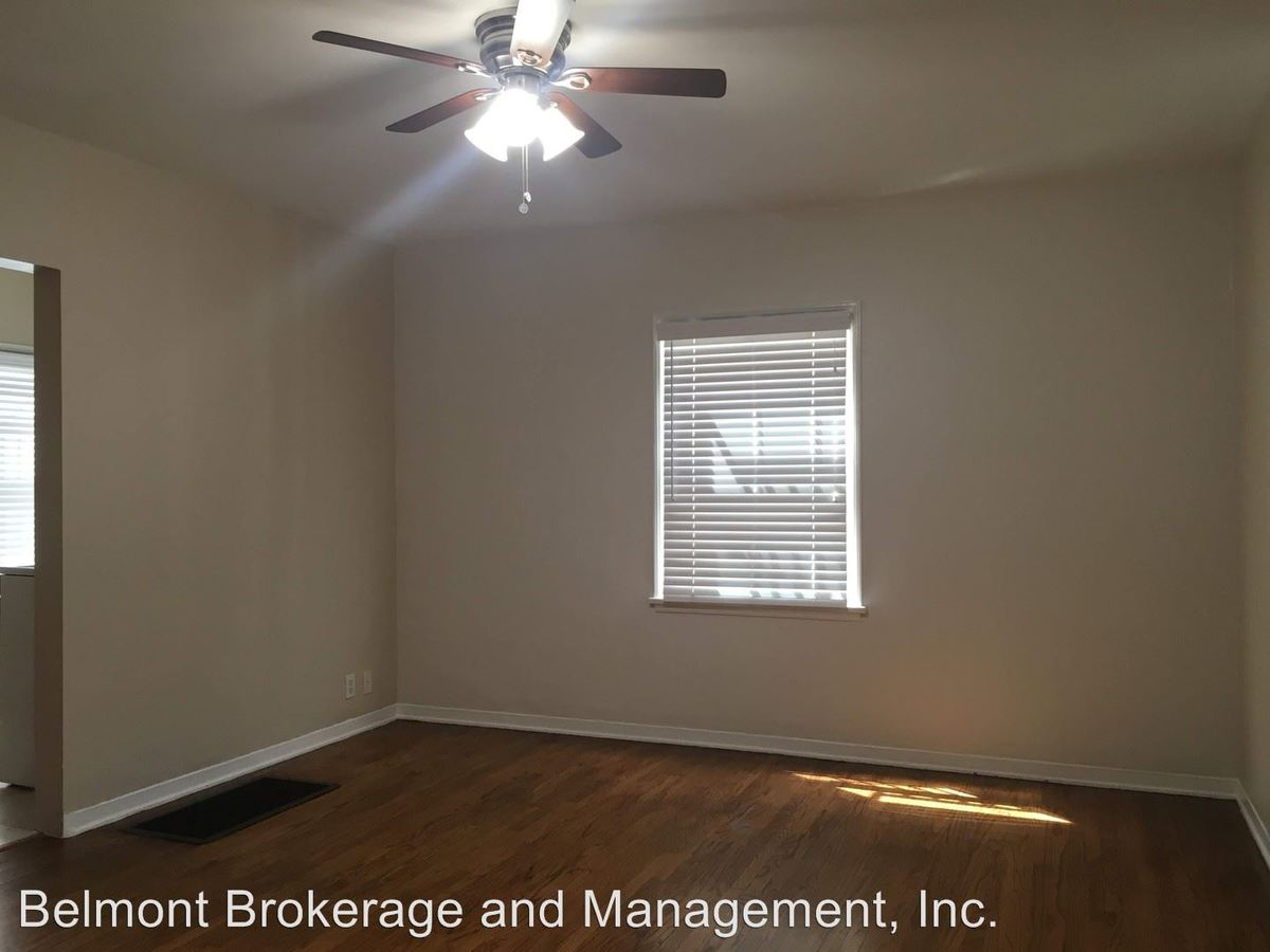1 Bedroom 1 Bathroom Apartment for rent at 1216 E. 3rd Street in Long Beach, CA