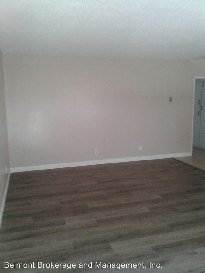1 Bedroom 1 Bathroom Apartment for rent at 1146-1152 Magnolia Ave. in Long Beach, CA