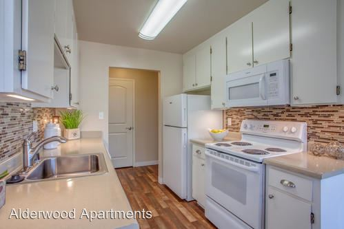 2 Bedrooms 1 Bathroom Apartment for rent at 1452 162nd Ave in San Leandro, CA