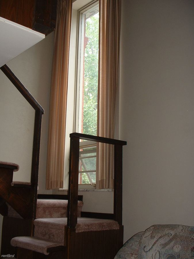 1 Bedroom 1 Bathroom Apartment for rent at 315 N Neville St in Pittsburgh, PA