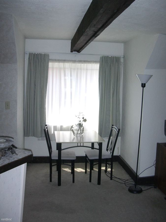 2 Bedrooms 1 Bathroom Apartment for rent at 745 S Millvale Ave in Pittsburgh, PA