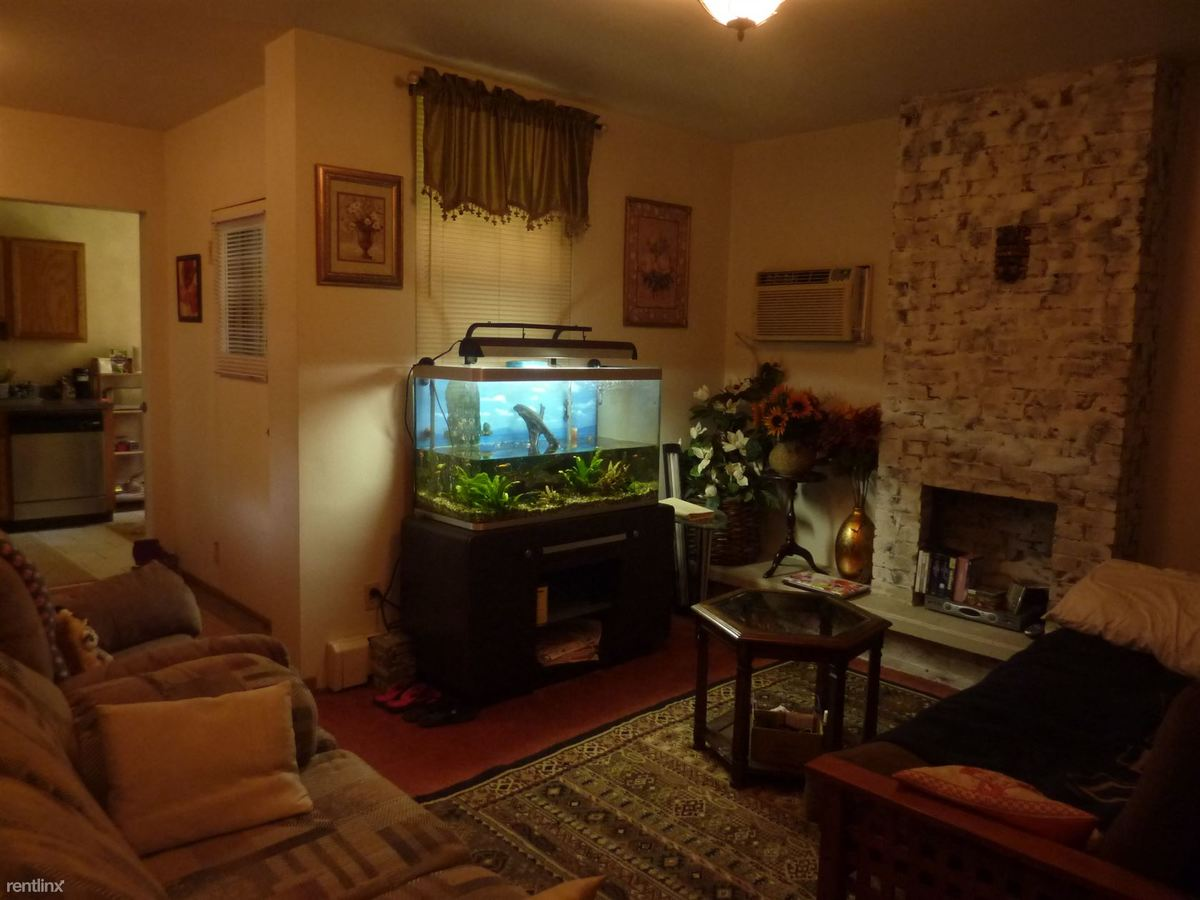 1 Bedroom 1 Bathroom Apartment for rent at 749 S Millvale Ave in Pittsburgh, PA