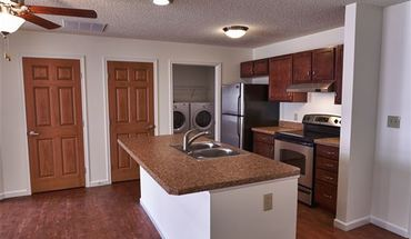 Worthington Creek Apartments Apartment for rent in Parkersburg, WV
