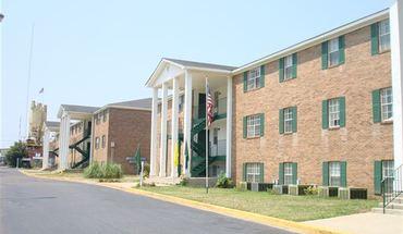 River Ridge Apartment Homes Apartment for rent in Augusta, GA
