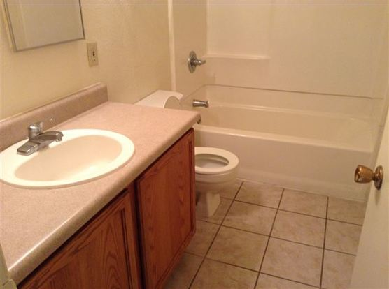 1 Bedroom 1 Bathroom Apartment for rent at 2302 East Ft Lowell Road in Tucson, AZ