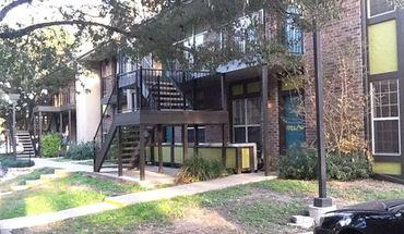 Similar Apartment at Allandale Apartments