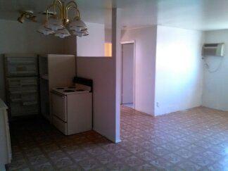 1 Bedroom 1 Bathroom Apartment for rent at 1790 Grand Ave in Cincinnati, OH