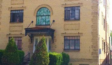 Similar Apartment at 110 Newburn Dr